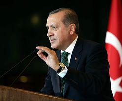 Turcja chce kupić od Rosjan system rakietowy. To niebezpieczny precedens w NATO