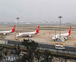 Katastrofa Boeinga. Wielka Brytania, Niemcy, Francja i Irlandia uziemiają 737 MAX