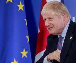 Brexit to nadal ból głowy Borisa Johnsona. Ma umowę, ale nadal wszystkie scenariusze są możliwe