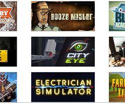 Gaming Factory idzie na giełdę. Producent gier złożył dokumenty w KNF