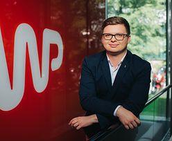 Dziennikarz money.pl nominowany do nagrody Economicus 2019