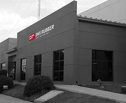 Sanok otworzył fabrykę w Meksyku. Są już pierwsze zlecenia