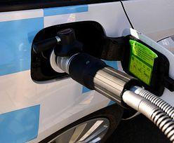 Łotysze dodają gazu motoryzacji