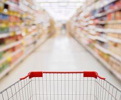 Niedziele handlowe - marzec 2019. Czy jutro sklepy będą otwarte? Będą zmiany w przepisach?