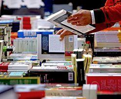Koronawirus uderza w rynek książki. Ofiarami pisarze, wydawcy, księgarze i drukarze