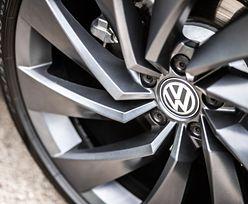 Kłopoty Volkswagena. Kanadyjska prokuratura chce nałożyć na koncern prawie 200 mln kary