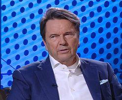 Biznes Mówi: gościem inwestor i właściciel Grupy Kapitałowej Multico Zbigniew Jakubas