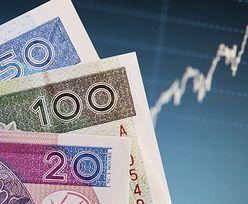 Spread walutowy. Czym jest i jak się go oblicza?