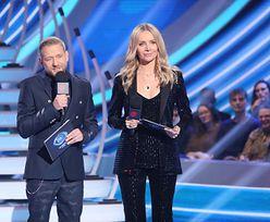 """""""Big Brother"""" wrócił do TVN. Zarobi jednak znacznie mniej niż """"Milionerzy"""""""