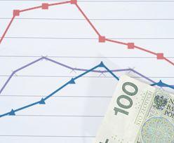 PKB. Morgan Stanley zwiastuje, że polska gospodarka może się skurczyć