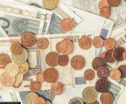 Unia Europejska będzie debatować nad zniesieniem jedno- i dwucentówek