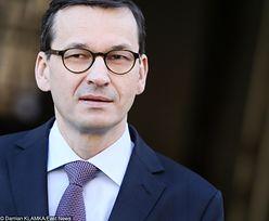 Rewolucja podatkowa wciąż w grze. Premier Mateusz Morawiecki chce zmieniać stawki VAT
