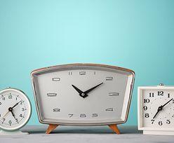 Zmiana czasu 2019. Kiedy przestawimy nasze zegarki? Czym skutkuje to dla pracowników nocnej zmiany?