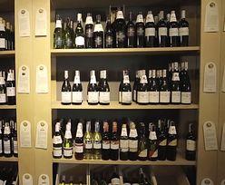 Ceny wódki, win i piw pójdą w górę. Producenci zaskoczeni zapowiadaną podwyżką akcyzy