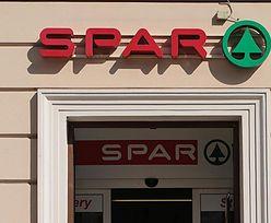 """Spar vs Spar. Bać-Pol oskarża afrykańską spółkę o próbę """"wrogiego przejęcia"""""""