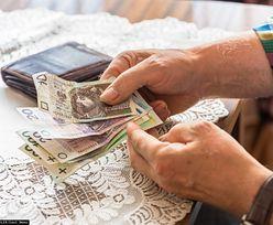 Czternasta emerytura. Minister ujawnia, kiedy ruszą wypłaty