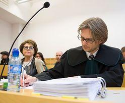 Wyrok TSUE może pomóc nie tylko frankowiczom