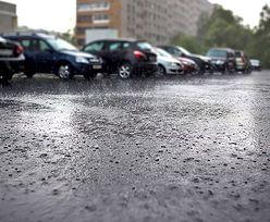 Podatek od deszczu. W jakim celu został wprowadzony i kogo obejmuje?