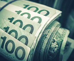 Kalkulator pensji. Ile wyniesie wynagrodzenie brutto i netto?