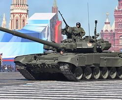 Co wiesz o eksporcie Rosji?