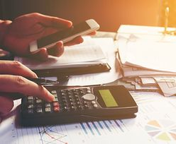 Webinar money.pl: przedsiębiorco, co wiesz o białej liście?