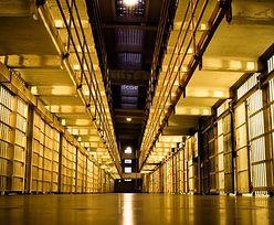Co wiesz o więziennictwie?