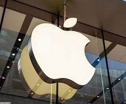 Apple Card dyskryminuje kobiety? Algorytmy ustawiają różne limity kredytowe