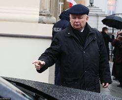 Waloryzacja 2020. Politycy-emeryci zgarną spore sumy, Kaczyński w czołówce