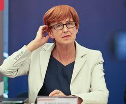 Trzynaste emerytury. Ministerstwo pokazało projekt ustawy