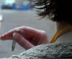 """Przerwa """"na fajkę"""" to nawet 22 dni w ciągu roku. Firmy tracą krocie"""