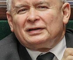 Rzym uśmiecha się do PiS. Wicepremier Włoch chce współpracy z Kaczyńskim