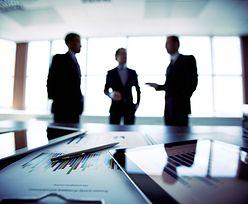 Umowa zlecenie a emerytura. Jakie prawa ma pracownik?