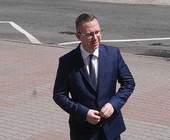 Krzysztof Kubów nowym wiceministrem energii