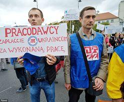Kredyt gotówkowy dla Ukraińca. Mają specjalną ofertę