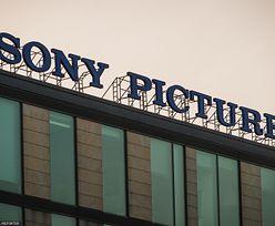 Koronawirus uderza w biznes. Sony tymczasowo zamyka biura. Również w Polsce