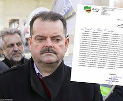 Koronawirus. Rolniczy związkowcy apelują do premiera ws. Ukraińców