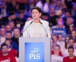 """Policzyliśmy. PiS obiecał wydać 25 mld zł na dwie """"trzynastki"""" dla emerytów w 2021 r."""