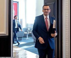 Doing Business 2020. Polska znów spadła w ważnym rankingu