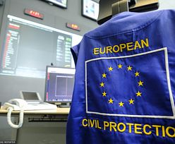 Koronaobligacje. Europa szuka sposobu na kryzys. Pojawił się nowy pomysł