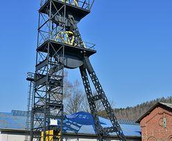 """Rybnik nie chce kolejnej kopalni. """"Powinniśmy pokazać plan wyjścia z górnictwa"""""""