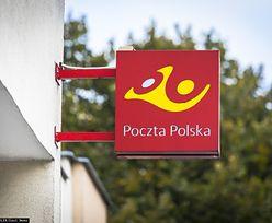 Poczta Polska zetnie zatrudnienie. 700 osób odejdzie