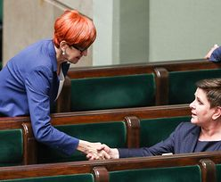 """Przytłaczające zwycięstwo PiS. Każdy nowy głos """"kosztował"""" ponad 360 tys. zł"""