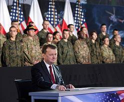 HIMARS dla Polaków, nie Amerykanów. MON odpowiada na zarzuty