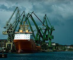 Co wiesz o polskim przemyśle stoczniowym?