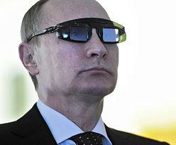 Rosja ma broń, która może rozwijać prędkość 27 razy większą od prędkości dźwięku