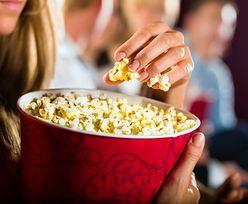 Wyniki Agory. Popcorn sprzedaje się świetnie, ale strata największa od pięciu kwartałów
