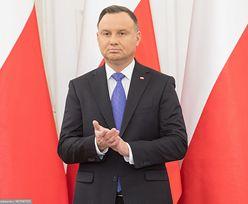 """Emerytury. Andrzej Duda chce zmian. Ekspert: """"doprowadzi do głodowych emerytur"""""""