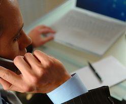 NIP przedsiębiorcy. Jak wyrobić i kiedy jest potrzebny?