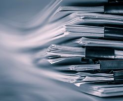 Kodeks pracy 2019. PPK oraz zmiany w dokumentacji pracowniczej i wypłatach wynagrodzenia