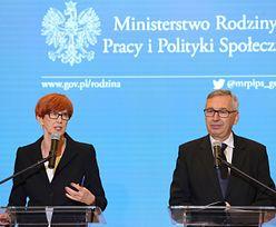 Płaca minimalna w górę, podatki w dół. Rządowe plany dają Polakom ponad 2 tys. zł rocznie